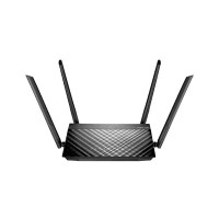 Router Wifi ASUS RT-AC59U(Mobile Gaming)