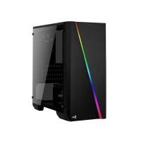 CASE AEROCOOL Cylon Mini