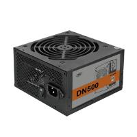 Nguồn Deepcool DN500-230V EU