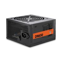 Nguồn Deepcool DP-230EU-DN650