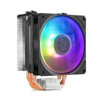 FAN CPU Cooler Master HYPER 212 SPECTRUM