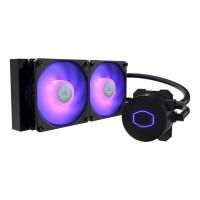 FAN CPU Cooler Master ML 240L RGB V2