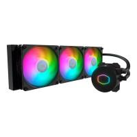 FAN CPU Cooler Master ML 360L ARGB V2