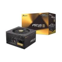 Nguồn Seasonic FOCUS FM-750 (SSR-750FM)