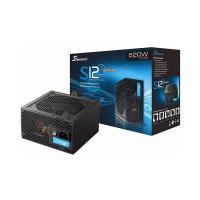 Nguồn Seasonic S12II-620 (620GB)
