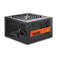 Nguồn Deepcool DP-230EU-DN550
