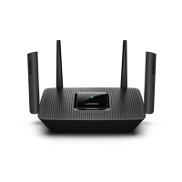 Router WiFi Mesh Linksys MR8300