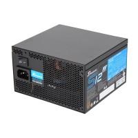 Nguồn Seasonic S12III-500 (500GB3)