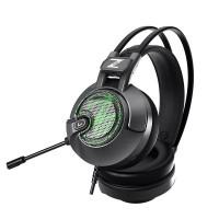 Tai nghe Gaming ZIDLI V6 Pro