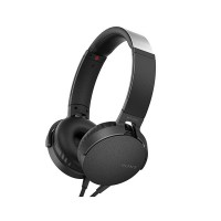 HeadPhone SONY MDRXB550AP