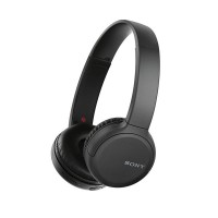 HeadPhone SONY WH-CH510