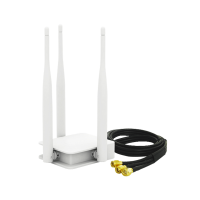 Card mạng WiFi Totolink A1900PE