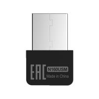 USB Wifi Totolink N160USM