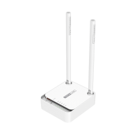 Router Wifi Totolink N200RE_V5