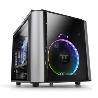 Case Thermaltake Level 20 VT Tempered Glass CA-1L2-00S1WN-00
