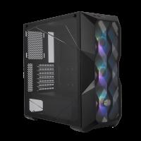Case CoolerMaster MASTERBOX TD500 MESH ARGB