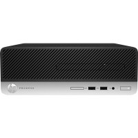 Máy bộ HP ProDesk 400 G6 9FX90PA