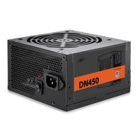 Nguồn Deepcool DP-230EU-DN450