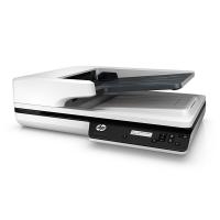 Máy Scan HP ScanJet Pro 3500 f1 (L2741A)