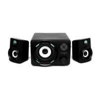 Loa Soundmax A-600