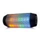Loa Soundmax R-600