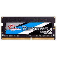 RAM Laptop 4GB G.Skill F4-2666C18S-4GRS
