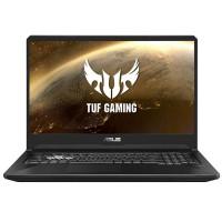 Laptop ASUS FX705DD-AU100T