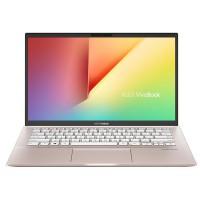 Laptop ASUS S431FA-EB525T (Hồng)
