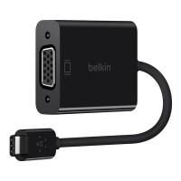 Hub Belkin F2CU037BTBLK