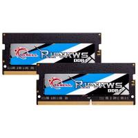 RAM Laptop 16GB G.Skill F4-2133C15D-16GRS
