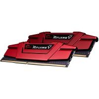 RAM Desktop 16GB G.Skill F4-2133C15D-16GVR