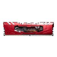 RAM Desktop 8GB G.Skill F4-2400C16S-8GFXR