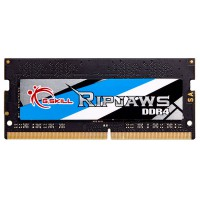 RAM Laptop 8GB G.Skill F4-2666C18S-8GRS