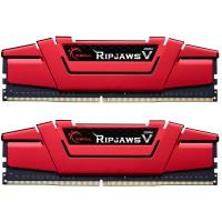 RAM Desktop 16GB G.Skill F4-2800C15D-16GVRB