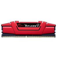 RAM Desktop 16GB G.Skill F4-2800C15S-16GVR