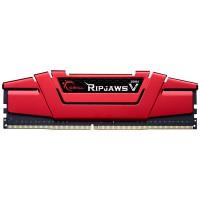 RAM Desktop 8GB G.Skill F4-2800C17S-8GVR