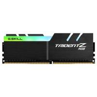 RAM 8GB G.Skill F4-3000C16S-8GTZR