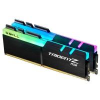 RAM Desktop 16GB G.Skill F4-3600C19D-16GTZRB