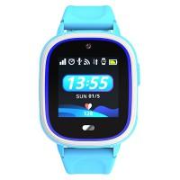 Đồng hồ dành cho trẻ em KIDPLUS 31
