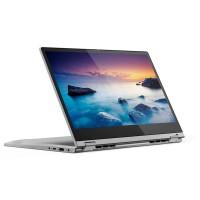 Laptop LENOVO Ideapad C340-14IWL 81N4003TVN (Bạc)