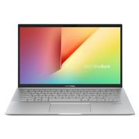Laptop ASUS S431FA-EB077T (Bạc)
