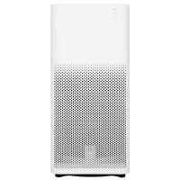 Máy lọc không khí Mi Air Purifier 2h (Xiaomi)