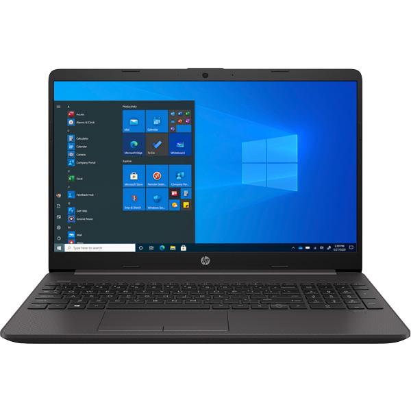 Laptop HP 250 G8 389X8PA (GREY)