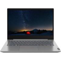 Laptop Lenovo ThinkBook 14-IIL 20SL00HQVN (Xám)