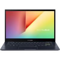 Laptop ASUS TM420IA-EC031T (BLACK)