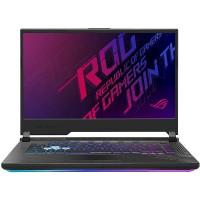 Laptop ASUS G512-IHN281T (ĐEN)