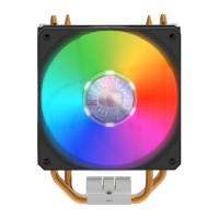 Fan CPU Cooler Master HYPER 212 ARGB