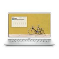 Laptop Dell Inspiron 5405 70243207 (Silver)