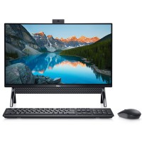 Máy bộ Dell Inspiron AIO 5400 42INAIO540008