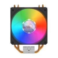 Fan CPU Cooler Master HYPER 212 SPECTRUM V2
